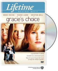 Gracies.Choice.2004.1080p.AMZN.WEB-DL.DDP2.0.H.264-TEPES – 7.5 GB