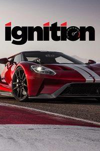 Ignition.S07.1080p.MTOD.WEB-DL.AAC2.0.x264-RTN – 4.2 GB