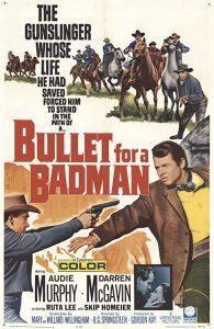 Bullet.for.a.Badman.1964.OAR.720p.BluRay.x264-GUACAMOLE – 2.7 GB