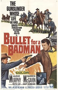 Bullet.for.a.Badman.1964.WS.1080p.BluRay.x264-GUACAMOLE – 9.9 GB