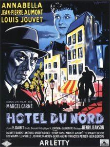 Hôtel.du.Nord.1938.720p.BluRay.FLAC2.0.x264-iCO – 7.6 GB