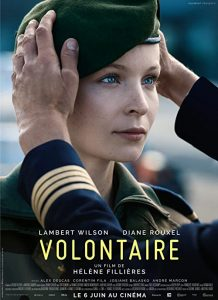 Volontaire.2018.1080p.Blu-ray.Remux.AVC.DTS-HD.MA.5.1-EDPH – 25.6 GB