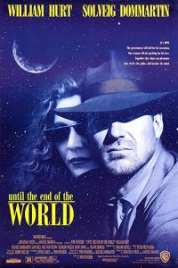 Until.the.End.of.the.World.1991.720p.BluRay.x264-DEPTH – 16.2 GB