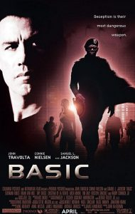 Basic.2003.BluRay.1080p.DTS-HD.MA.6.1.AVC.REMUX-FraMeSToR – 14.1 GB