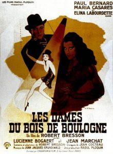Les.Dames.du.Bois.de.Boulogne.1945.720p.BluRay.x264-GHOULS – 4.9 GB