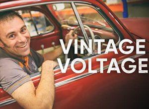 Vintage.Voltage.S01.720p.AMZN.WEB-DL.DDP2.0.H.264-NTb – 16.8 GB