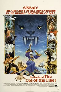 Sinbad.and.the.Eye.of.the.Tiger.1977.1080p.BluRay.DTS.x264-SbR – 14.2 GB