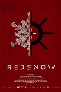 Red.Snow.2020.1080p.WEB-DL.H264.AC3-EVO – 3.6 GB