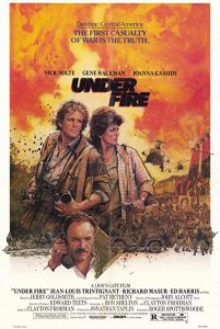 Under.Fire.1983.720p.BluRay.DD2.0.x264-CRiSC – 11.4 GB