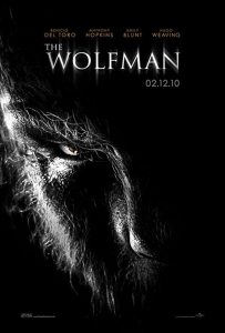 The.Wolfman.2010.Unrated.Director's.Cut.720p.BluRay.DD5.1.x264-LoRD – 7.0 GB