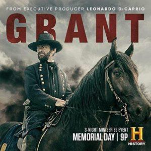 Grant.S01.1080p.WEB.h264-TRUMP – 9.3 GB