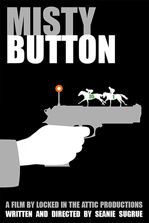 Misty Button