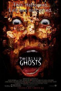 Thir13en.Ghosts.2001.720p.BluRay.DD5.1.x264-CtrlHD – 4.8 GB