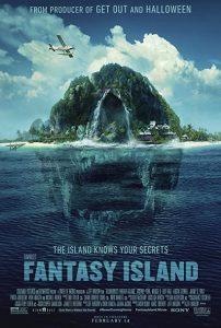 Fantasy.Island.2020.UNRATED.2160p.HDR.WEBRip.DTS-HD.MA.5.1.x265-BLASPHEMY – 16.5 GB