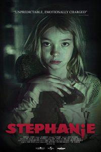 Stephanie.2017.720p.BluRay.DD5.1.x264-LoRD – 5.0 GB
