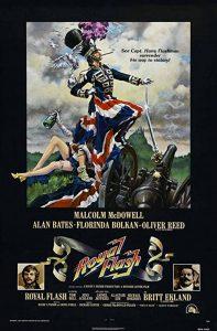 Royal.Flash.1975.1080p.BluRay.x264-SONiDO – 6.6 GB