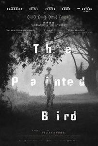 The.Painted.Bird.2019.720p.BluRay.x264-USURY – 8.7 GB