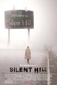 Silent.Hill.2006.720p.BluRay.DD5.1.x264-SbR – 8.9 GB