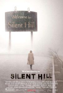 Silent.Hill.2006.720p.BluRay.DD5.1.x264-LoRD – 9.2 GB