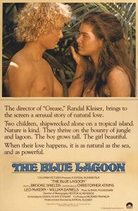 The.Blue.Lagoon.1980.720p.BluRay.DTS.x264-DON – 11.2 GB
