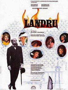 Landru.1963.1080p.Bluray.DTS2.0.x261-Fist – 10.7 GB