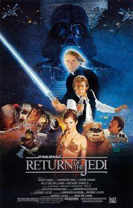 Star.Wars.Episode.VI.Return.of.the.Jedi.1983.REMASTERED.720p.BluRay.X264-AMIABLE – 4.6 GB