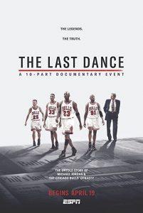 The.Last.Dance.S01.1080p.NF.WEB-DL.DDP5.1.x264-NTb – 26.0 GB