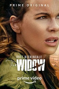 The.Widow.S01.HDR.2160p.WEB.h265-ASCENDANCE – 39.6 GB