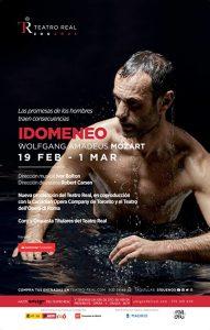 Idomeneo.2019.1080p.BluRay.DD+5.1.x264-EA – 13.7 GB