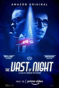 The.Vast.of.Night.2019.1080p.AMZN.WEB-DL.DDP5.1.H.264-NTG – 6.4 GB