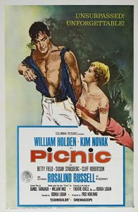 Picnic.1955.1080p.BluRay.DTS.x264-NCmt – 14.1 GB