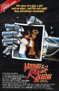 Voyage.of.the.Rock.Aliens.1984.1080p.BluRay.REMUX.AVC.DD.5.1-EPSiLON – 17.0 GB