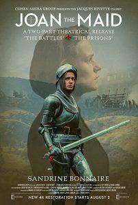 Joan.the.Maid.1.The.Battles.1994.1080p.BluRay.x264-DEPTH – 20.4 GB