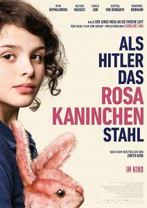 als.hitler.das.rosa.kaninchen.stahl.2019.german.1080p.web.h264-wvf – 6.3 GB