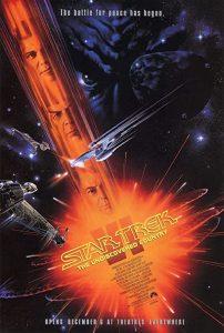 Star.Trek.The.Undiscovered.Country.1991.INTERNAL.1080p.BluRay.x264-NCC1701D – 11.0 GB
