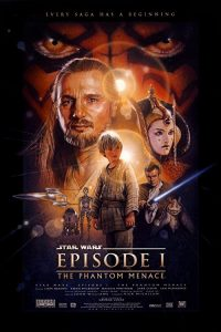 Star.Wars.Episode.I.The.Phantom.Menace.1999.INTERNAL.REMASTERED.720p.BluRay.X264-AMIABLE – 4.3 GB