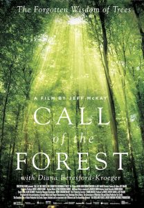 Call.of.The.Forest.The.Forgotten.Wisdom.Of.Trees.2016.1080p.AMZN.WEB-DL.DDP5.1.H.264-IJP – 5.9 GB