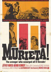 Joaquin.Murrieta.1965.720p.BluRay.x264-Codres – 4.4 GB