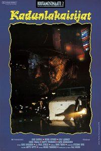 Kuutamosonaatti.2.Kadunlakaisijat.1991.1080p.WEB-DL.H.264.AAC2.0-saMMie – 2.3 GB