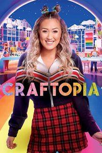 Craftopia.S01.1080p.HMAX.WEB-DL.DDP5.1.H.264-Tars – 12.0 GB