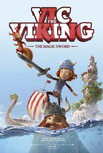 Vic.The.Viking.And.The.Magic.Sword.2019.1080p.WEB-DL.H264.AC3-EVO – 2.8 GB