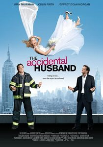 The.Accidental.Husband.2008.1080p.BluRay.DTS.x264-HiDt – 8.7 GB