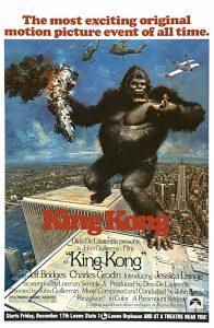 King.Kong.1976.720p.Bluray.DD.5.1.x264-DON – 9.1 GB