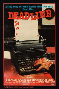 Deadline.1984.1080p.BluRay.x264-MAG – 11.1 GB