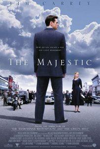 The.Majestic.2001.720p.BluRay.DD5.1.x264-VietHD – 9.0 GB