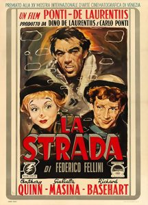 La.strada.1954.720p.BluRay.AAC2.0.x264-CALiGARi – 6.9 GB