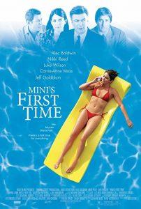 Minis.First.Time.2006.iNTERNAL.1080p.BluRay.x264-REGRET – 6.9 GB