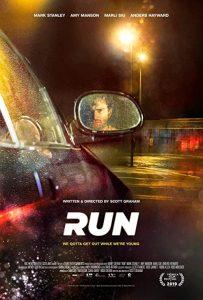 Run.2019.1080p.WEB-DL.H264.AC3-EVO – 2.7 GB