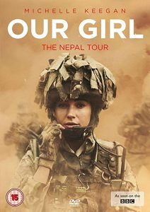 Our.Girl.S04.720p.iP.WEB-DL.AAC2.0.H264-GBone – 12.2 GB