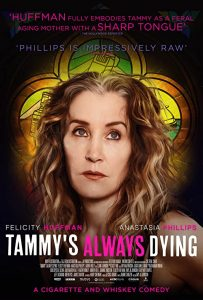 Tammys.Always.Dying.2020.1080p.WEB-DL.H264.AC3-EVO – 3.0 GB